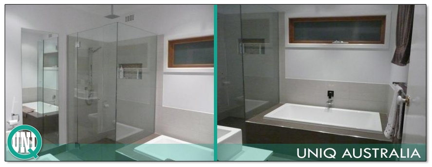 Uniq Australia Bathroom And Kitchen Renovations Melbourne