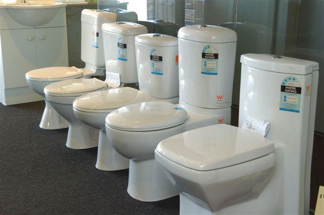Uniq Australia Bathroom And Kitchen Gallery